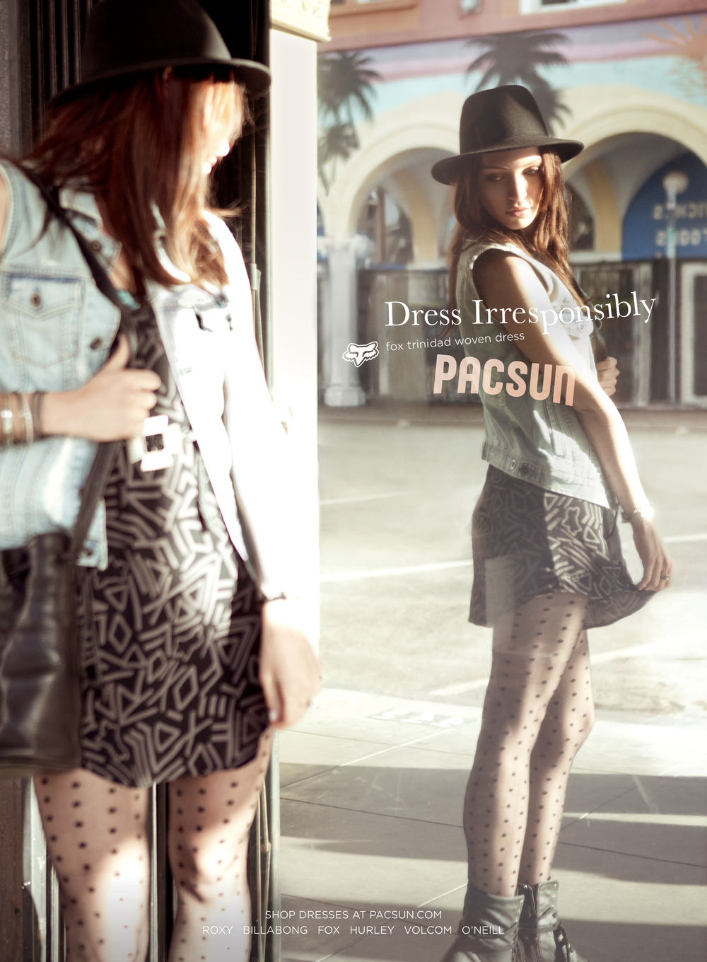 PacSun_Reflection_042611_lo.jpg