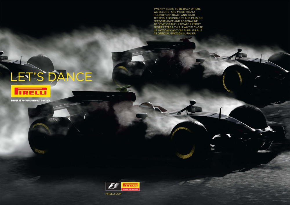889_Pirelli_StockImage_MstrMech_DPS.jpg