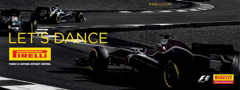 960_Pirelli_HorizOOH_031711.jpg