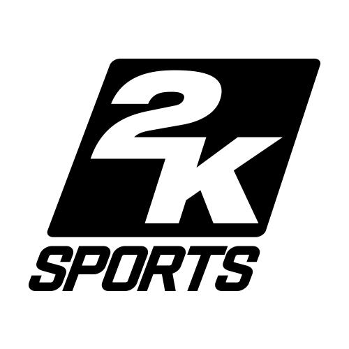 View 2K Sports