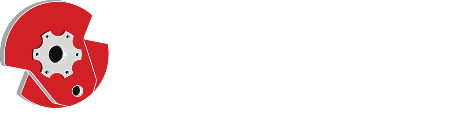 Crankshaft Studio, Inc.