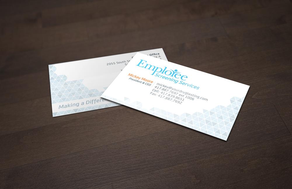 ESS.Biz.Cards.png