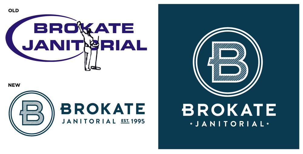 BrokateBrand-02.png