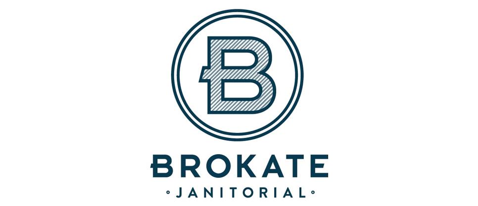 Brokate.png