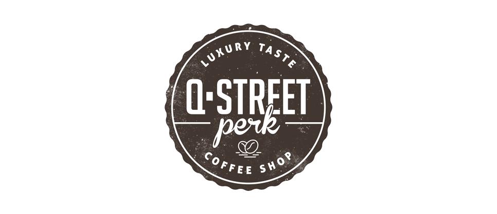 Qstreet-Perk.png