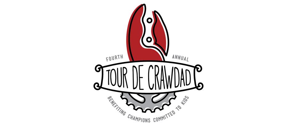 Tour de Crawdad.png