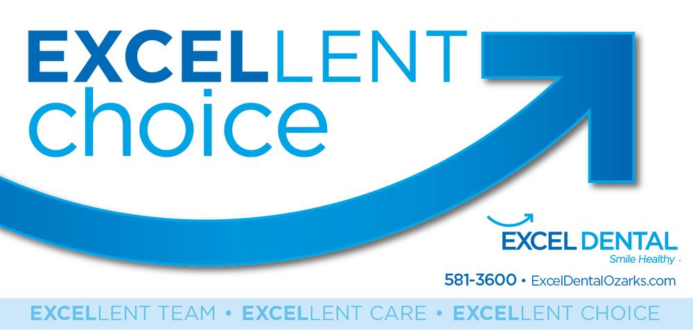 Excel Dental Billboard 2014 Q4 01.jpg