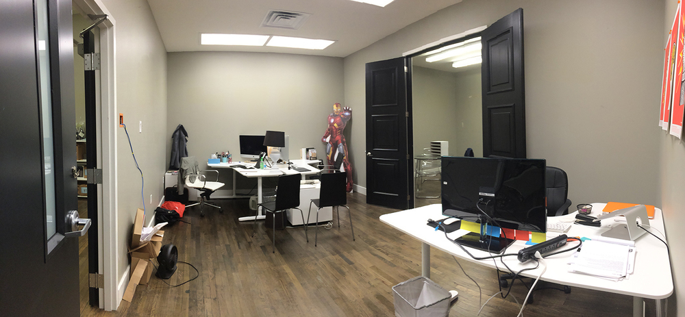 Revel Advertising - Creative Room Makeover - Before 02.jpg
