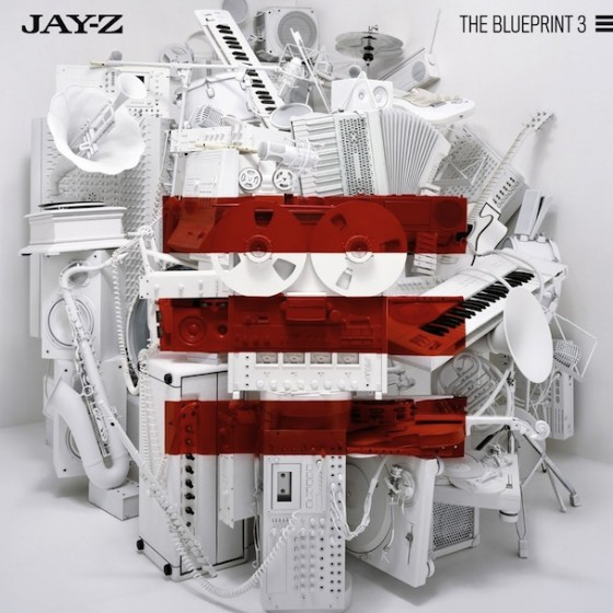 Jay-Z-The-Blueprint-3-Deluxe-Version-320kbps-560x560.jpeg