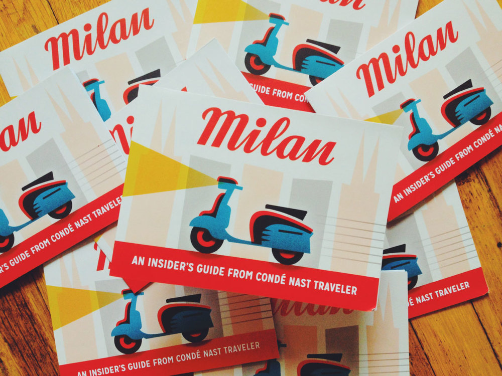 milan_covers.jpg