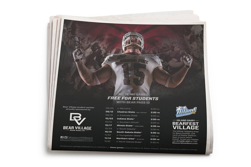 Revel Advertising - Missouri State Athletics - Back to Campus Guide Ad.jpg