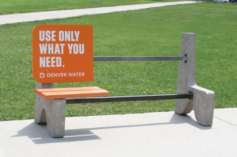 bench .jpg