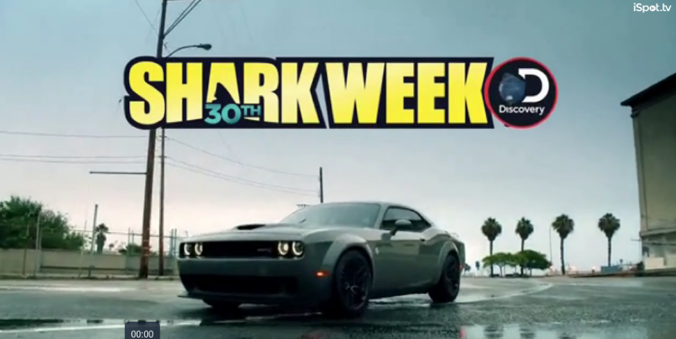 shark_week_ad2.png