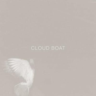 26 cloud boat.jpg
