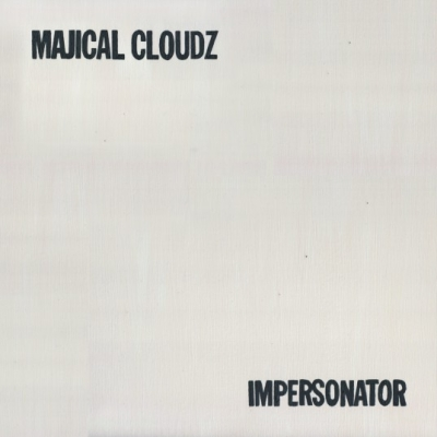 08 majical cloudz.jpg
