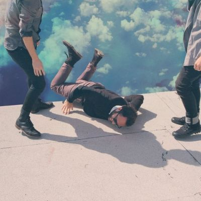 05 local natives.jpg