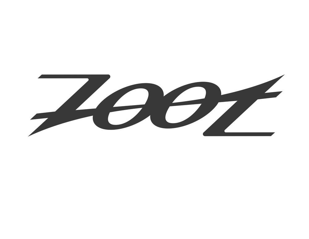ZOOT_BLACK FILL.jpg