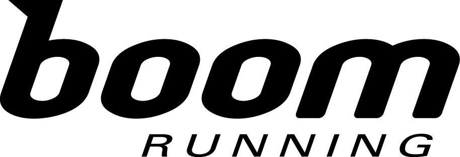 boom logo 1.jpg