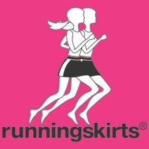runningskirts.jpg