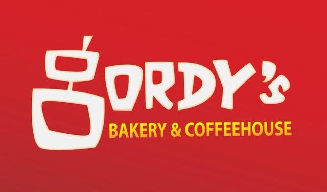 Gordys.jpg