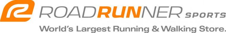 Road_Runners_Logo.jpg