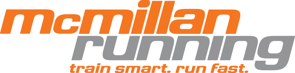 McMillan_logo_tag.png