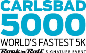 Carlsbad_logo_2-Color_Stacked_2014.jpg