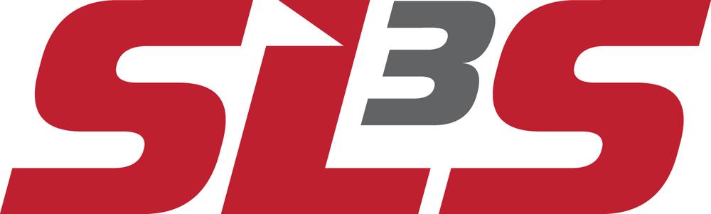 sls3_logo.jpg
