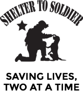 Shelter-to-Soldier-logo.png