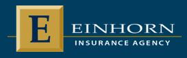 einhorn-logo.png