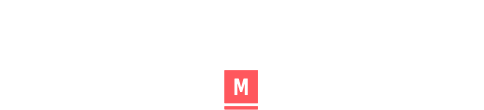 Our Square Mile