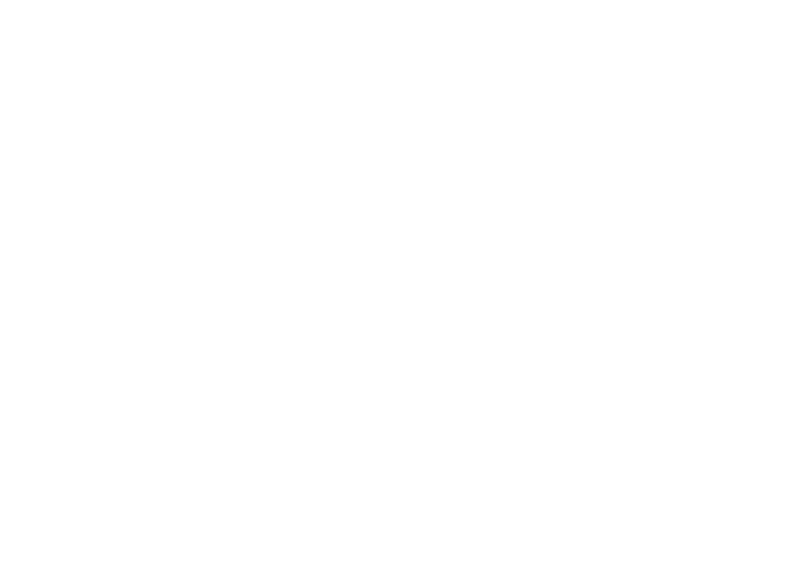 The Monkey Project