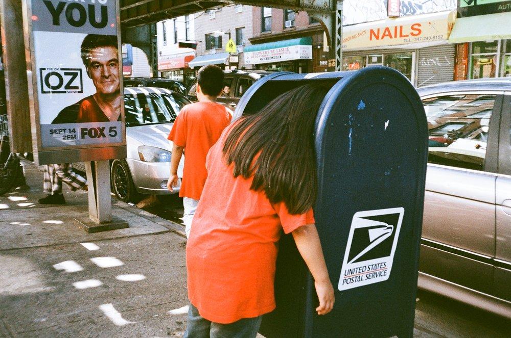 head in mailbox.jpg