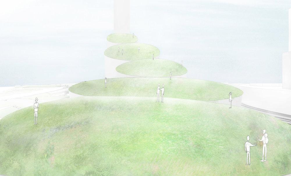Copyright Junya Ishigami