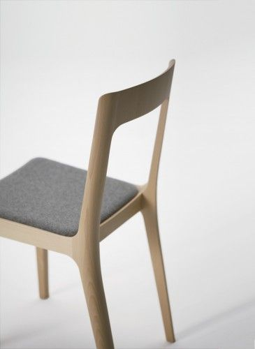 hiroshima side chair2.jpg