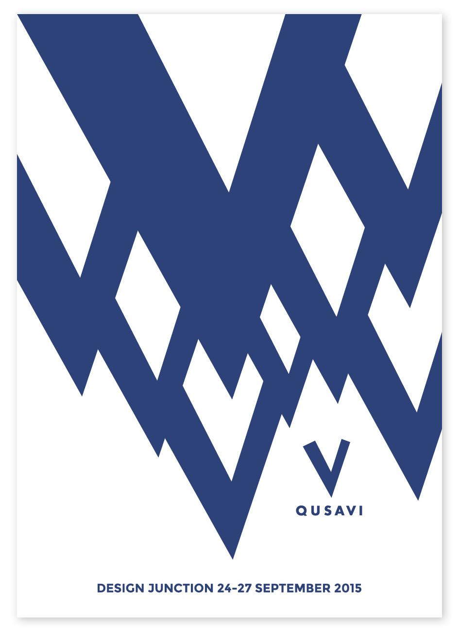 Qusavi_flyer_web.jpg