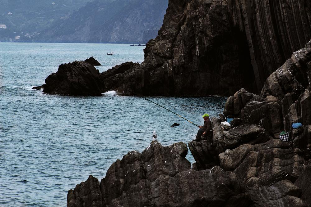 Med_fishing.jpg