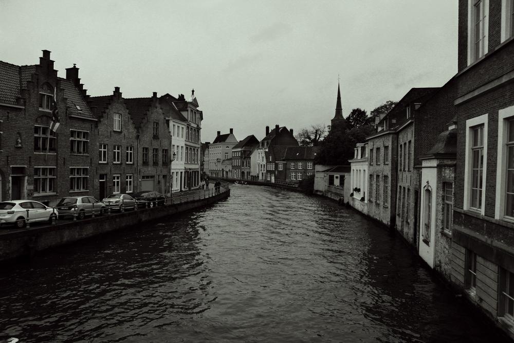 Bruges_water2.jpg