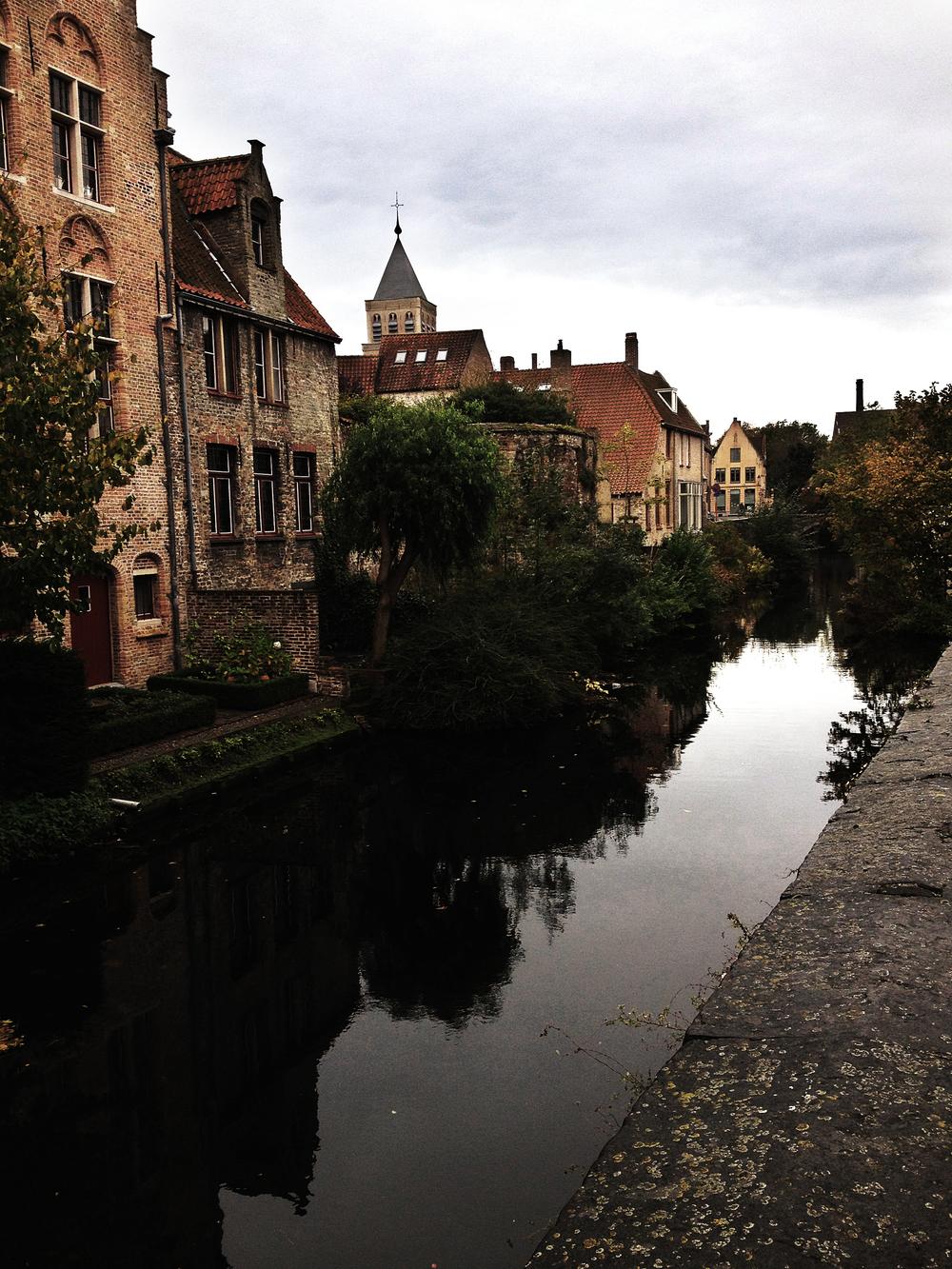 Bruges_water.jpg