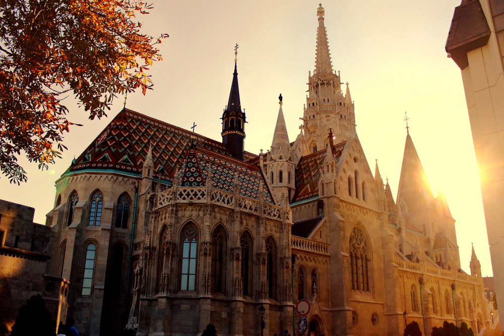 Budapest_church.jpg