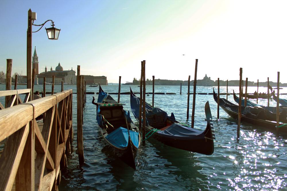 Gondola_2.jpg