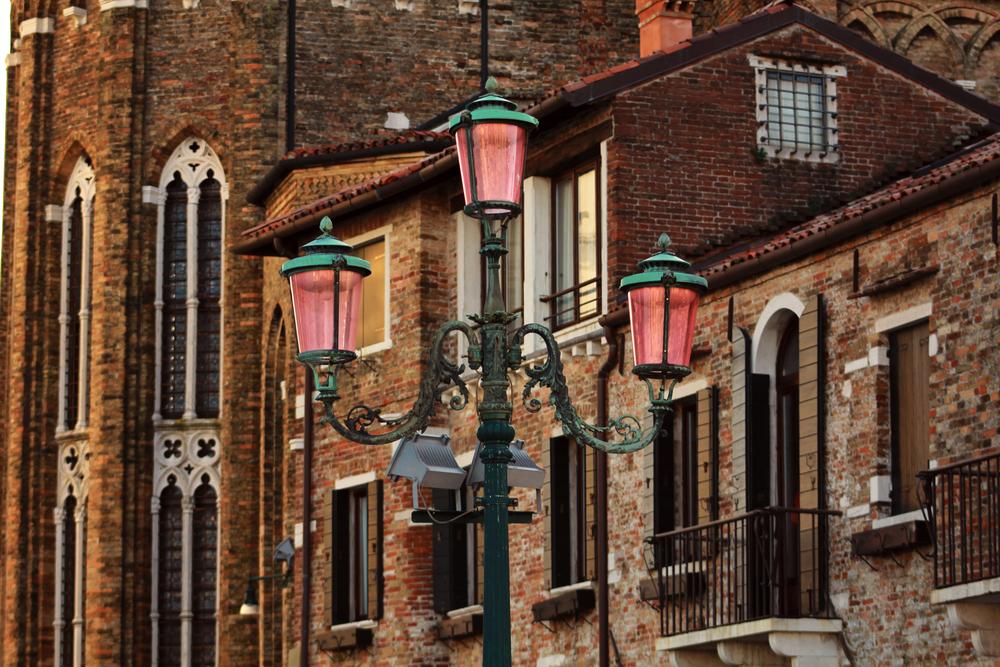 Lamp_post2.jpg