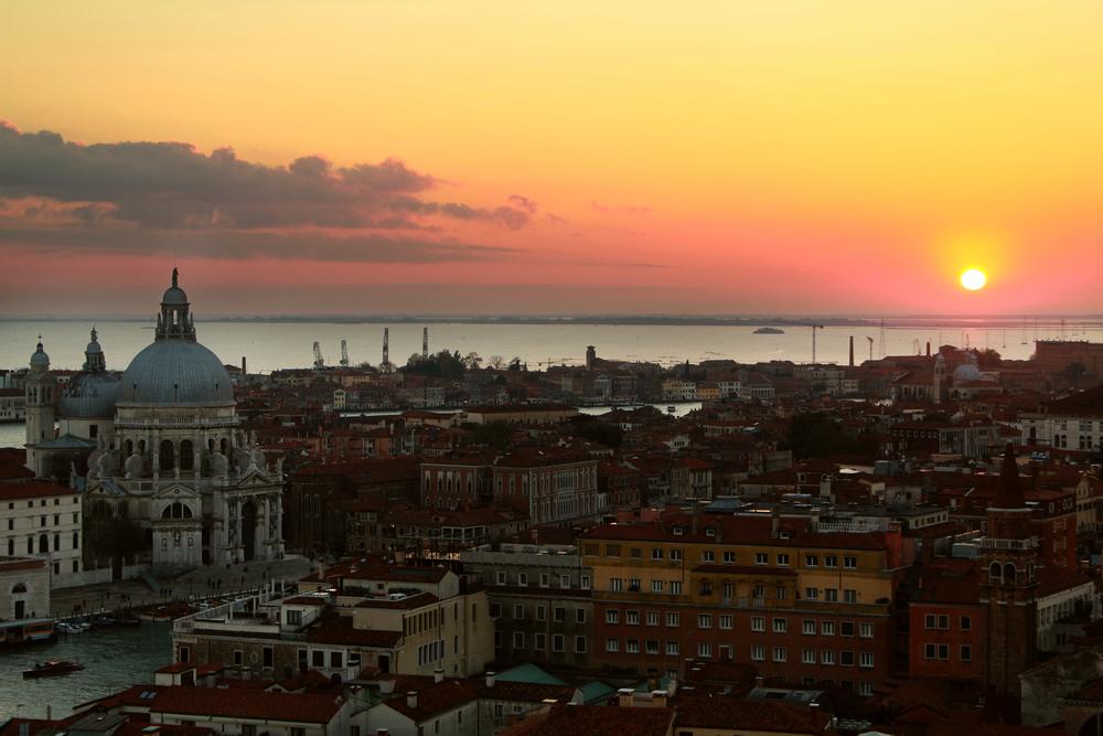 San_Marco_Sunset.jpg