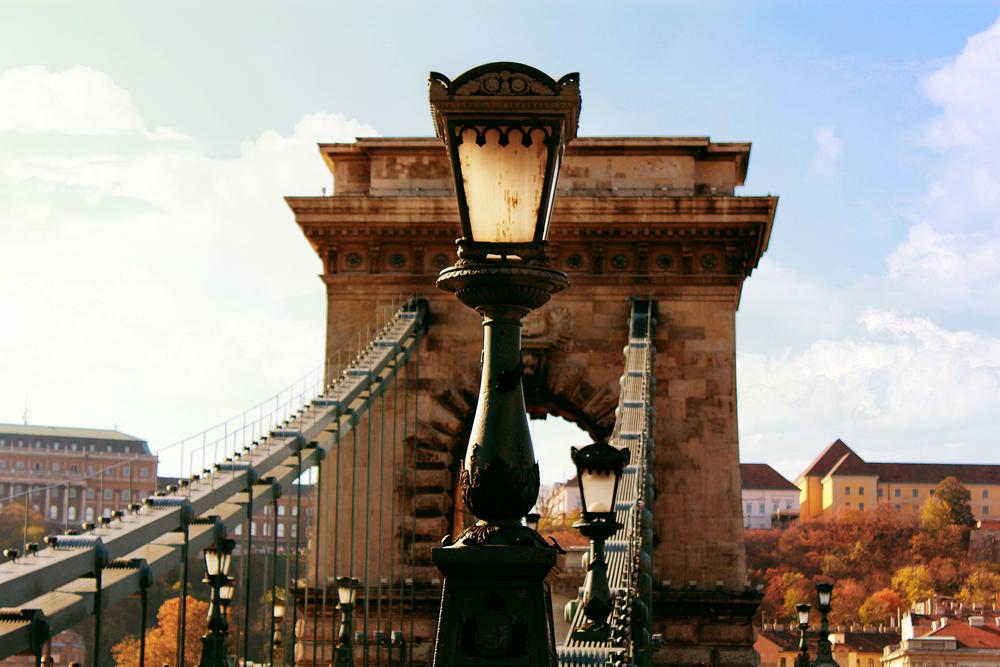 Lamp_post.jpg