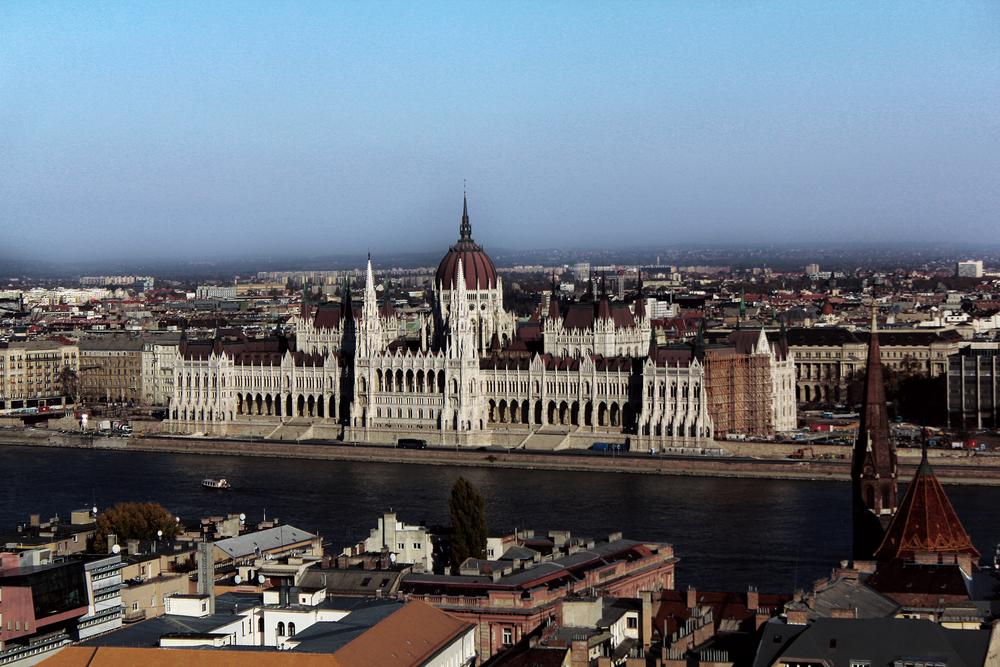 Parliament_3.jpg
