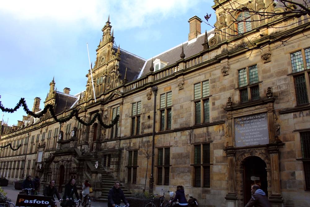 Leiden_facade.jpg