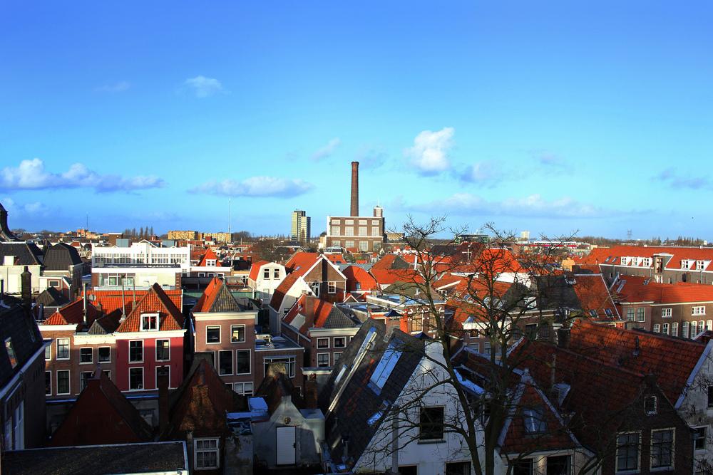 Leiden_houses.jpg
