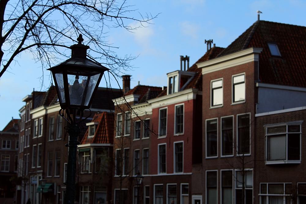 Leiden_lamp.jpg