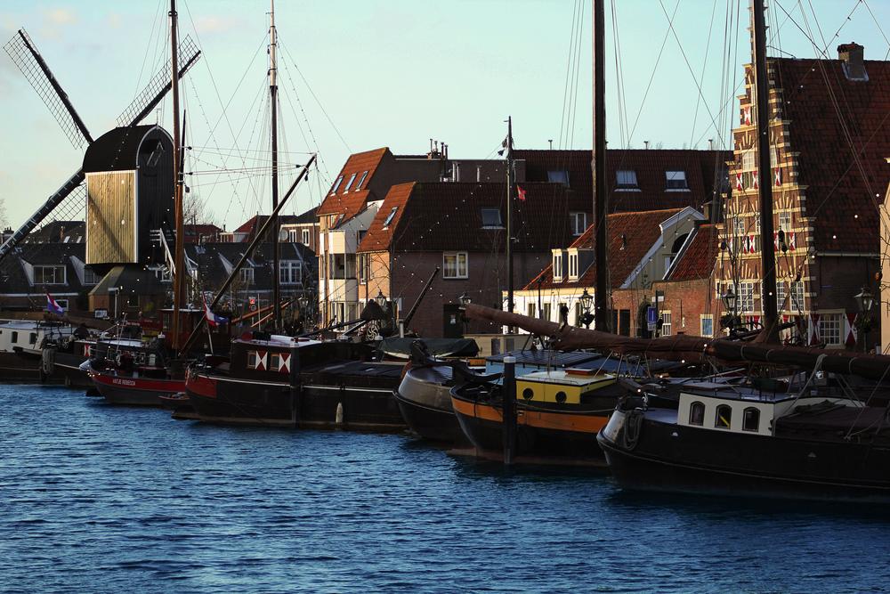 Windmill_boats.jpg