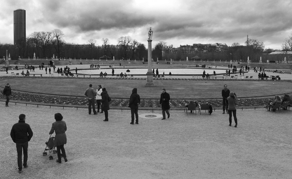 Paris_jardin_luxembourg.jpg